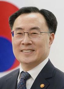 문승욱 부산세계박람회 유치 활동
