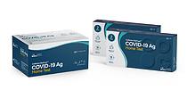 美 FDA, 셀트리온 코로나 검진 키트 사용 승인