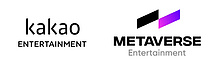 카카오-넷마블, 메타버스 협력…내년 중 가상 아이돌 그룹 선보인다