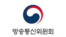 """방통위 """"애플·구글, 인앱결제 강제금지법 이행계획 다시 내라"""""""