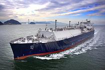 삼성중공업, 9713억 규모 LNG운반선 4척 수주…연간 목표 23% 초과달성