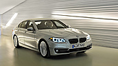 BMW 520d �� 14�� ���� 1��5802�� ����, � �����ֱ淡��