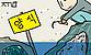 (587) 굴과 전복의 양식