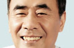 지속적 연구개발 핵심 경쟁력 중국에 OLED 장비공급 성과