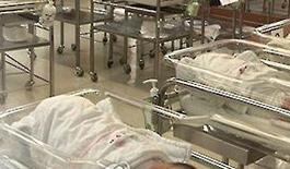 첫 출산 고령 산모 기형아 검사는 어떻게?