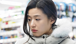 `푸른바다` 종영Day, 전지현♥이민호 핑크진주길 걷자 제발!