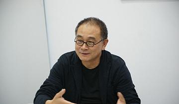 """""""빵·로봇으로 행복 선사""""…성심당과 .."""