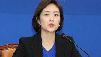 서울 빅매치 2R… 광진을 `고민정 vs 오세훈` 맞대결